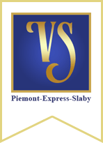 Exklusive Weine, Champagner und Delikatessen | Piemont-Express