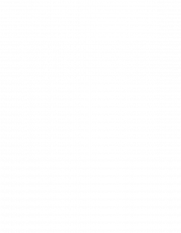 2011 Bramaterra DOC MG