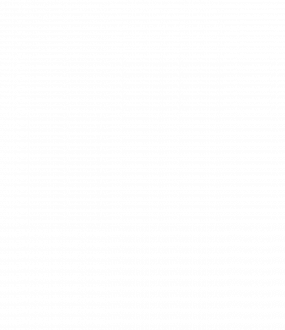 Düsseldorfer ABB-Senf – Das Original, mittelscharf, g.g.A., im Steinkrug, 250 ml
